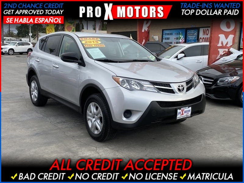 2018-Toyota-C-HR-1.jpg