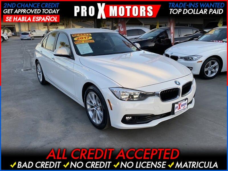 2013-BMW-X5-1.jpg