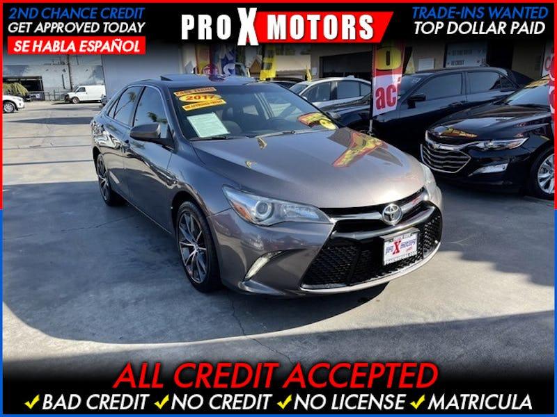 2017-Toyota-Tacoma-1.jpg