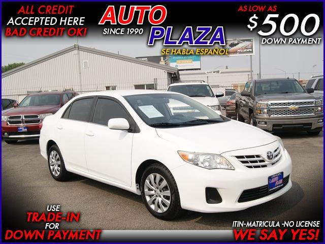 2012-Toyota-Corolla-1.jpg