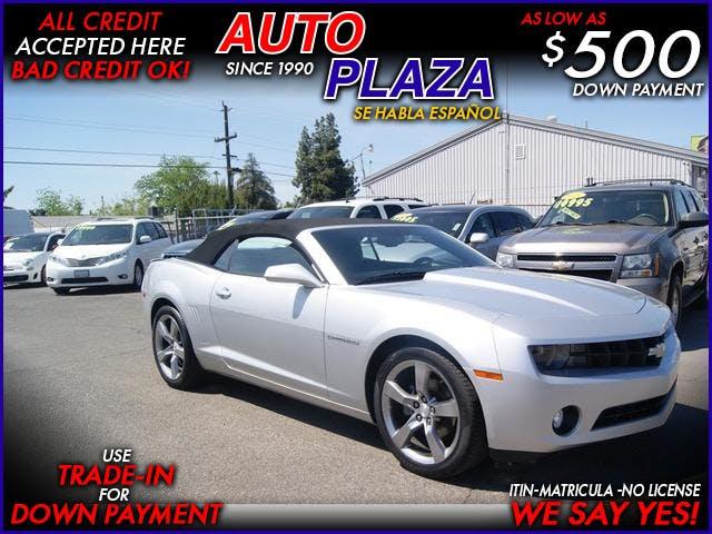 2011-Chevrolet-Tahoe-1.jpg