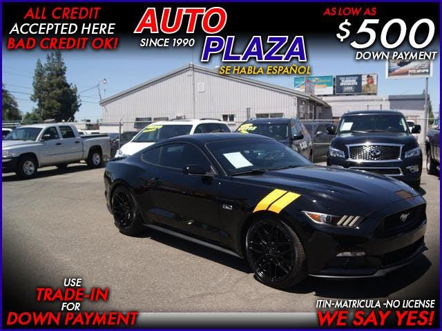 2013-Ford-Mustang-1.jpg