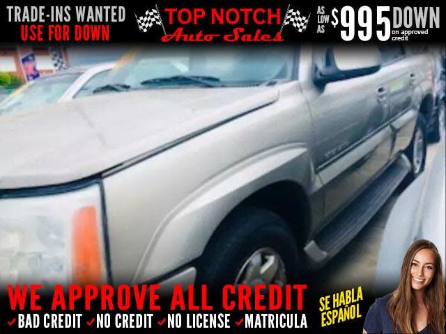 1999-Cadillac-Seville-1.jpg