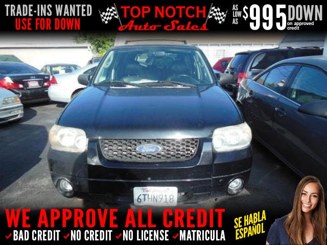 2005-Ford-Escape-1.jpg