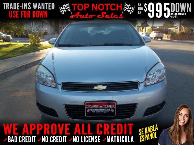 2012-Chevrolet-Cruze-1.jpg