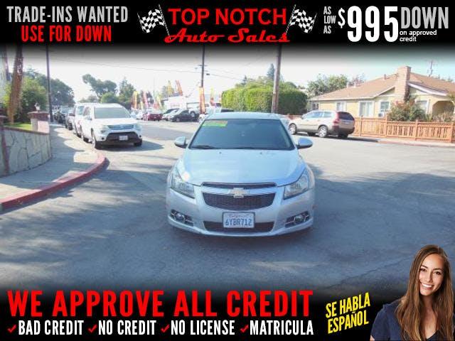 2011-Chevrolet-Impala-1.jpg
