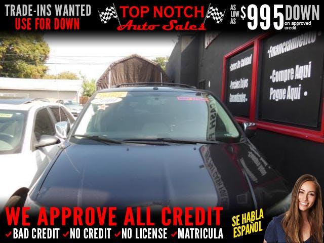 2007-Chrysler-Aspen-1.jpg