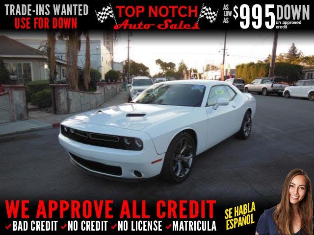 2017-Dodge-Challenger-1.jpg
