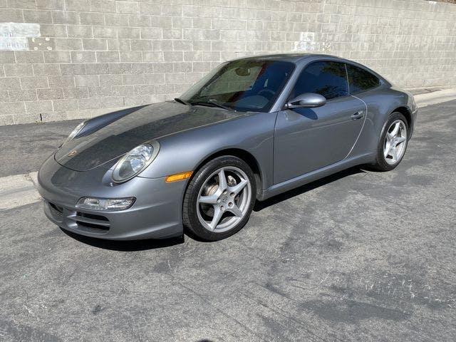 2004-Porsche-911-1.jpg