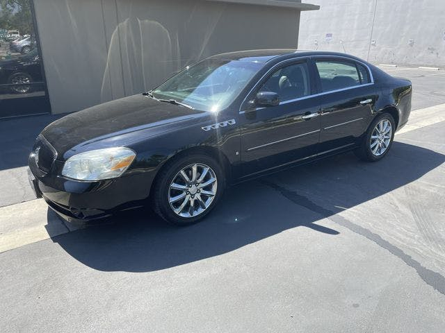 2008-Buick-LaCrosse-1.jpg