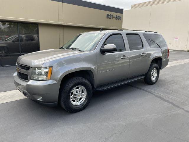 2007-Chevrolet-Suburban 2500-1.jpg