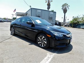 2016-Honda-Civic-1.jpg