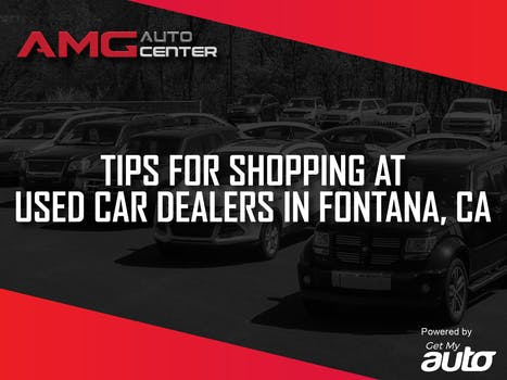 Local Car Dealers >> Used Car Dealership Best Local Used Cars In Fontana Ca